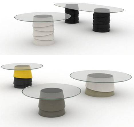 adjustable coffee table legs 0 make photo gallery lift coffe