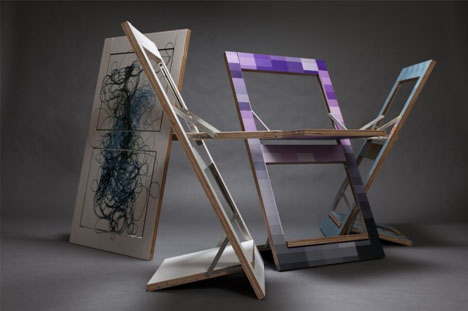simple chair design. Simple Chair Design