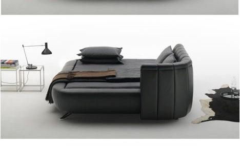 Terrific Couches Design Idea Image Galleries On Dornob Part 3 Bralicious Painted Fabric Chair Ideas Braliciousco