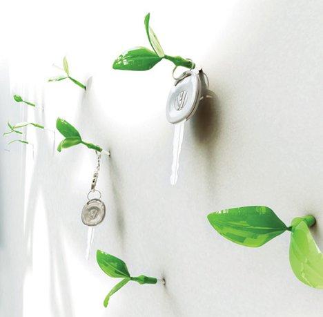 Decorative Nails For Walls | Iron Blog