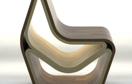 Chairs Design Idea Amp Image Galleries On Dornob Part 7