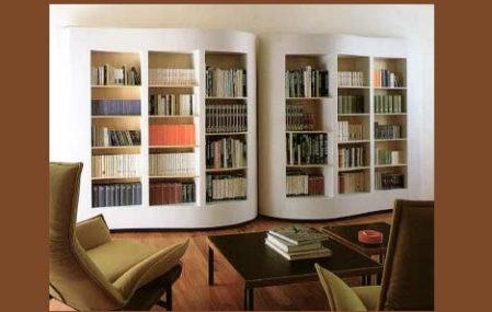 Библиотеки. мебельдля дома на заказ. библиотеки на заказ.