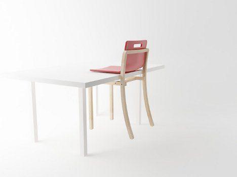 Chairs Design Idea Amp Image Galleries On Dornob Part 6