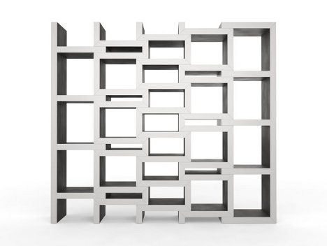 expandable furniture. Book Expandable Furniture