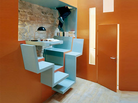 modular home furniture. Modular Home Furniture E