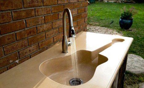 Sinks Amp Basins Design Idea Amp Image Galleries On Dornob