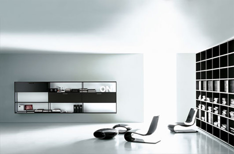 minimalist office design contemporary these perfectly organized offices elemental elegance minimalist office interior designs