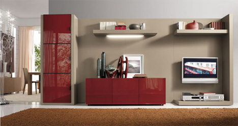 living inspiration 10 modern modular living room designs