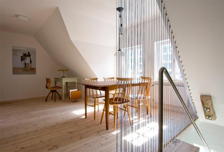 Nautical Interiors With Island Style Designs Ideas On Dornob
