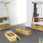 nomadic-furniture-all-in-one-trunk-makes-rooms-habitable...