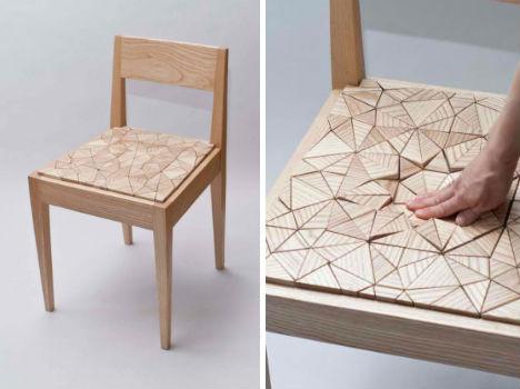 Unusual Furniture Pieces Unusual Furniture Pieces N Itrockstarsco