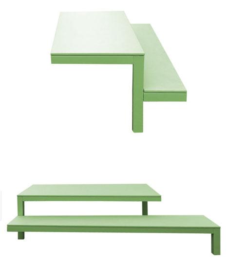 3 leg furniture set