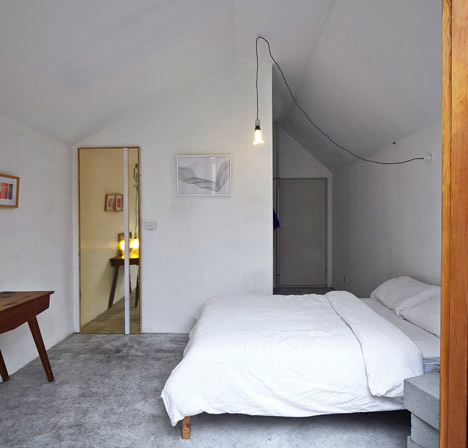 bedroom doll house melbourne