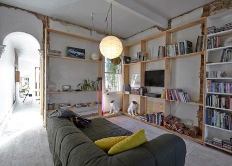 living room doll house australia