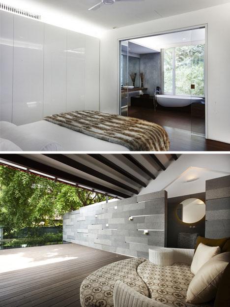 renovatd master bed bath