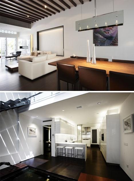 renovatefd home open plan