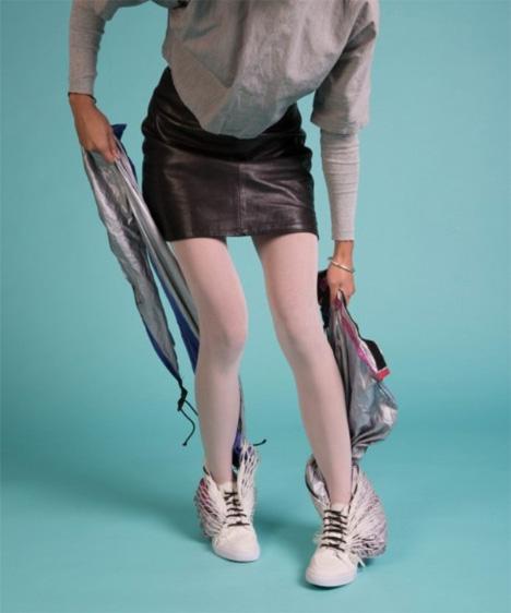 walking shelter women's shoes