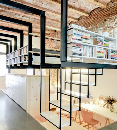 Converted-Dry-Cleaning-Shop-House-Main (1)