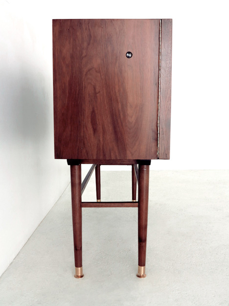 Kaleidoscope Cabinet 4