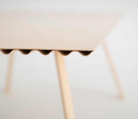light table surface