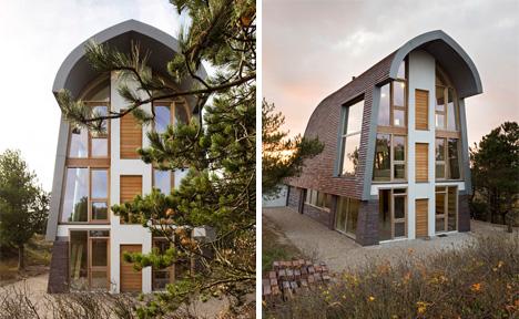 nature inspired dune house min2