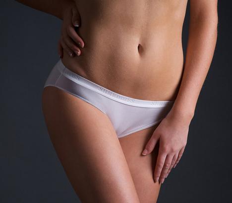 shreddies odor absorbing underwear