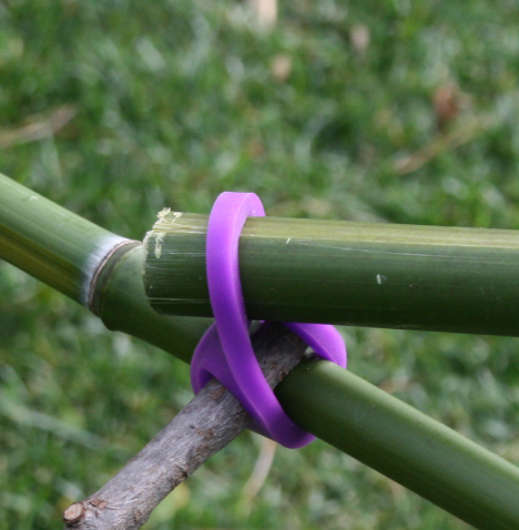 sticklet branch bamboo