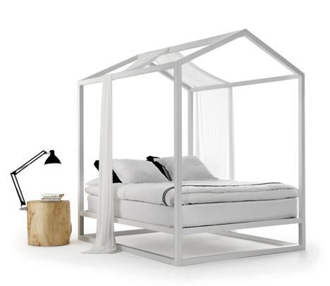 minimal frame design