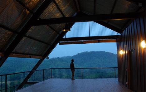 simple natural retreat sri lanka
