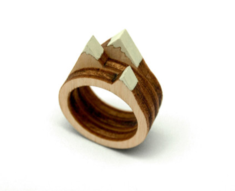 birch mountain rings