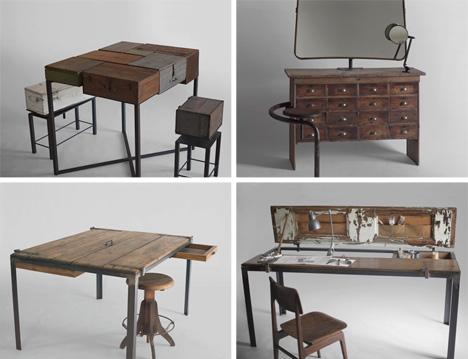 manoteca tables