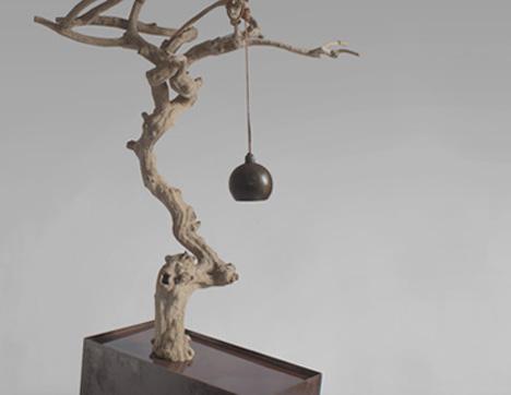 revamped tree lamp manoteca