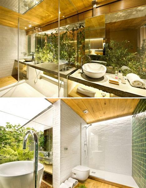 Garden Loft Conversion 5