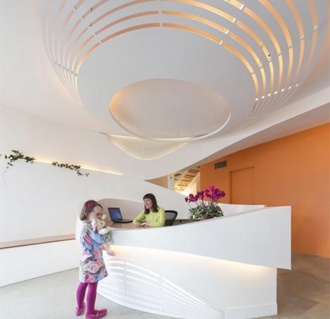 edgecliff medical centre