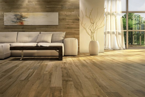 lauzon-air-purifying-hardwood-floors Hard Green Plank Homes on green ladder, green plate doral, green pendleton, green plant, green paris, green cobra, green sheet, green panel, green log, green page, green cement,
