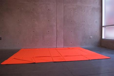 origami sofa 5