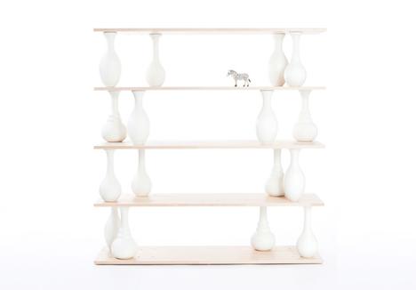 vase shelves 1