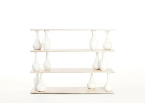 vase shelves 2