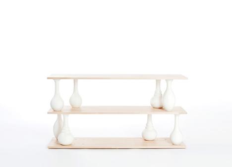 vase shelves 3