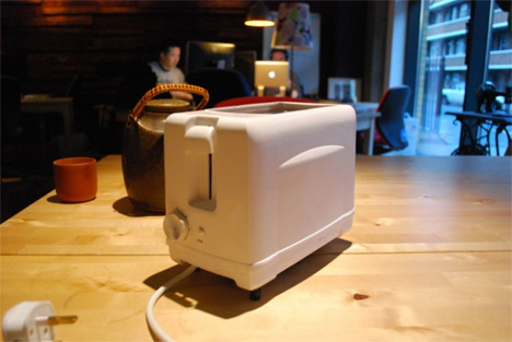 addicted products brad toaster