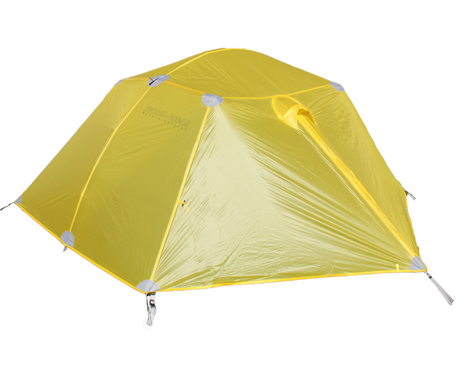 brooks range mountaineering tension tent