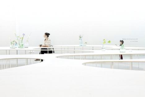 Cloud Table 3