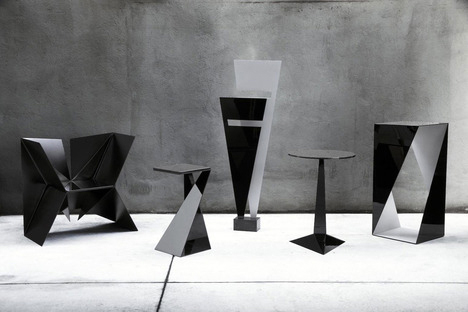 modern furniture 2