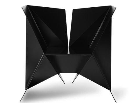 Triangulation Modern Furniture 3