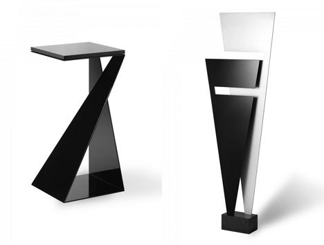 modern geometric furniture. modern geometric furniture 4 k flmb to decor e