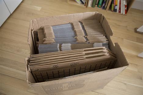 cardboard buildies blocks