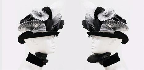 reactive hat