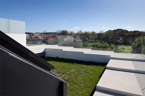rooftop screen house miramar