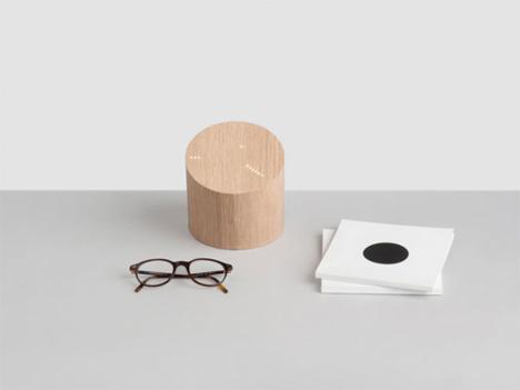 smart kitchen objects