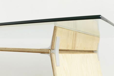 Modos Modular Furniture 3